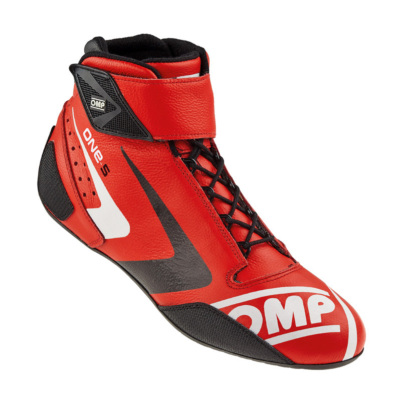 OMP One-S Racing Shoes