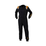 Alpinestars KMX-9 S Youth Kart Racing Suit