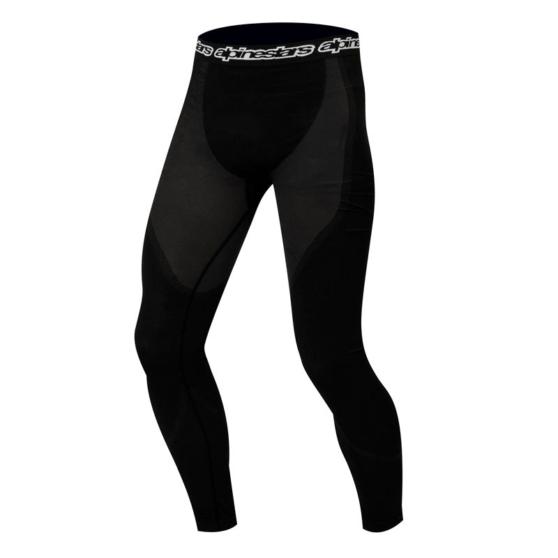 Alpinestars KX Karting Underpants