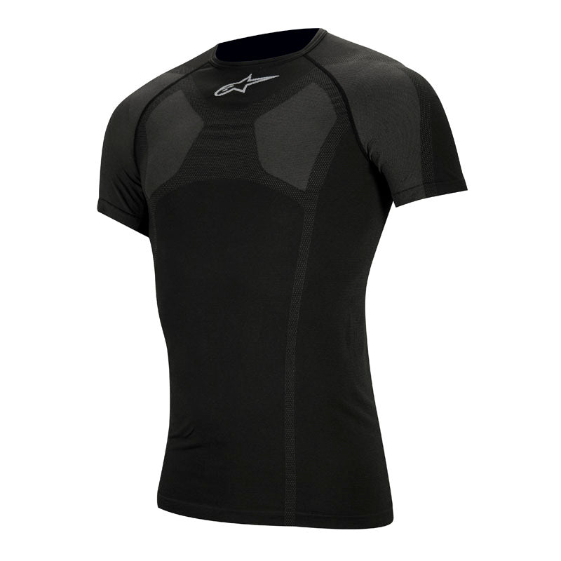 Alpinestars KX Karting Short-Sleeve Undershirt