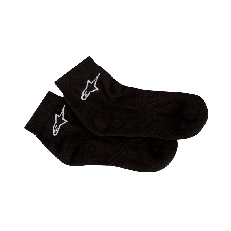 Alpinestars KX Karting Socks
