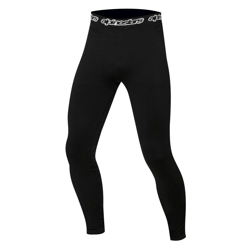 Alpinestars KX-Winter Karting Underpants