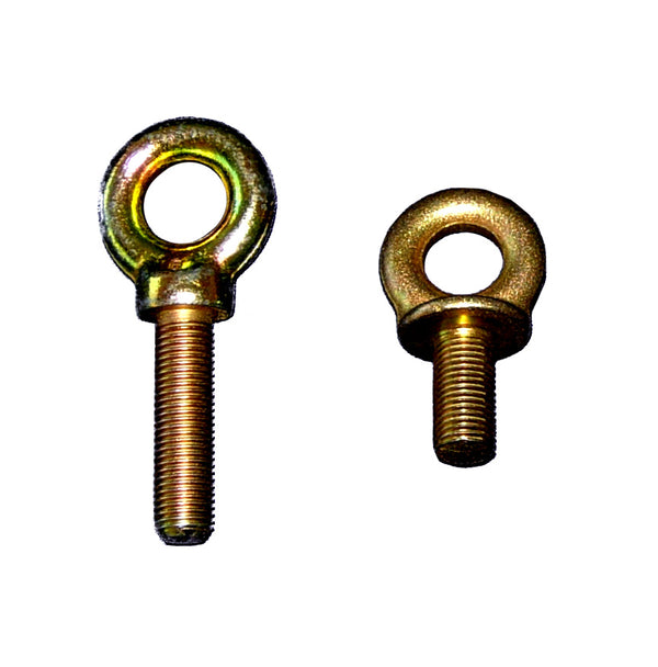 Eye Bolt For Harness Mounting