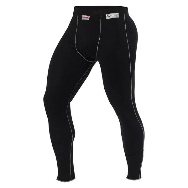 Simpson Carbon-X Racing Underpants