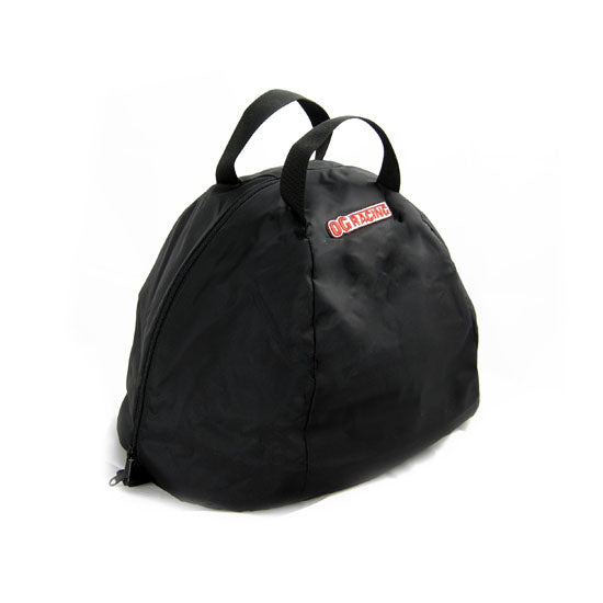 OG Racing Helmet Bag