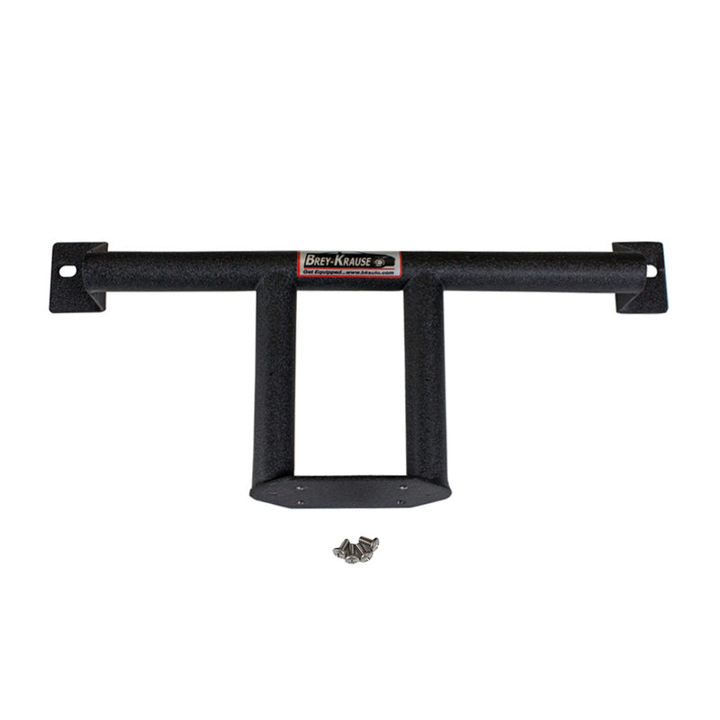 Brey Krause R-2150 Fire Extinguisher Mount - Chevrolet Camaro (5th Gen)