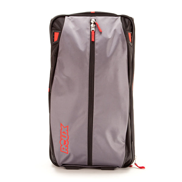 "Roux 24"" Jet Travel Bag"