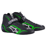 Alpinestars Tech 1-Z Racing Shoes