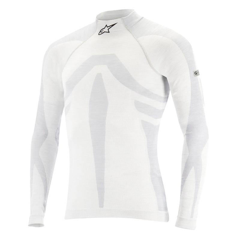Alpinestars ZX Evo Racing Undershirt