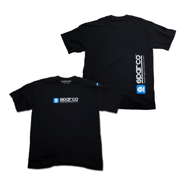 Sparco WWW T-Shirt
