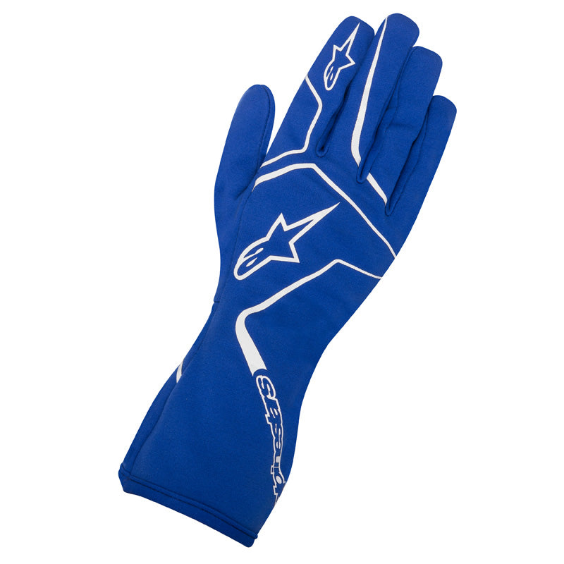 Alpinestars Tech 1-K Race Karting Gloves