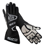 Sparco Tide RG-9 Racing Gloves
