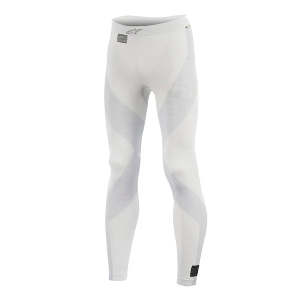 Alpinestars ZX Evo Racing Underpants