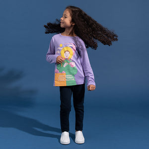 Mary Anning Trailblazer Tee