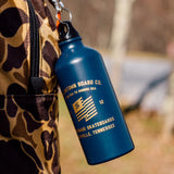 STBCo. Water Bottle