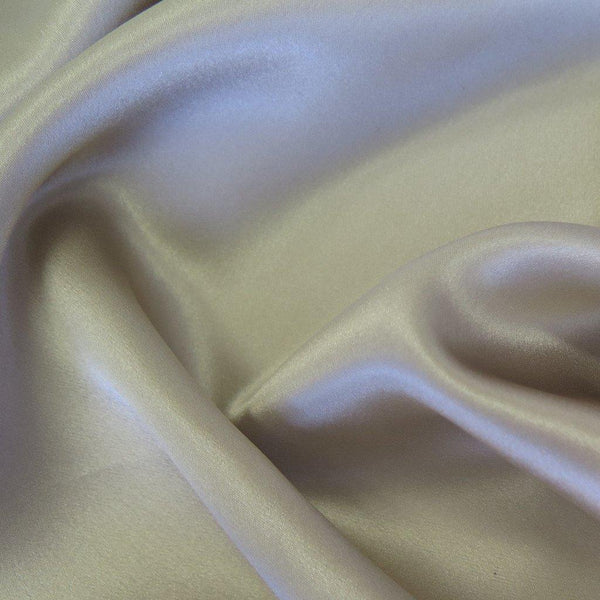 Sandwash Satin Almond