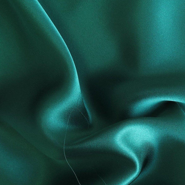 Sandwash Satin Emerald