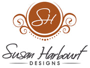 Susan Harbourt Designs