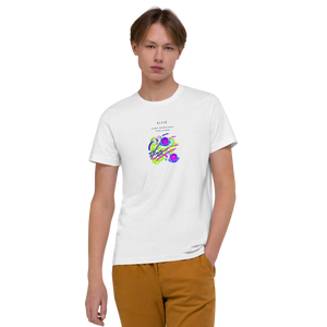 Cosmic Distractions T-Shirt