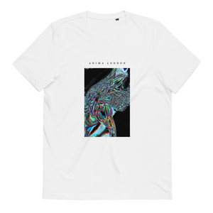 Chrome Graphic T-Shirt