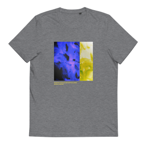 Invert graphic T-Shirt