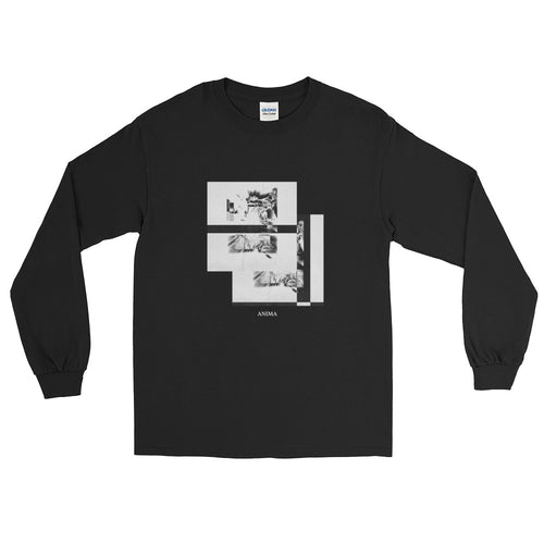 Invert Long Sleeve