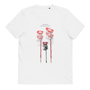 Sacred Rose T-Shirt