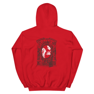 Delusion Hoodie