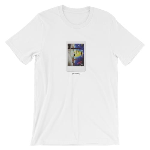 Fiction T-Shirt