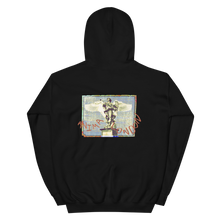 Load image into Gallery viewer, Greek Mythology Hoodie