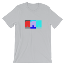 Load image into Gallery viewer, Sunset T-Shirt