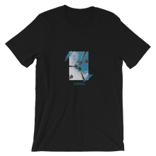 Load image into Gallery viewer, Palm trees T-Shirt