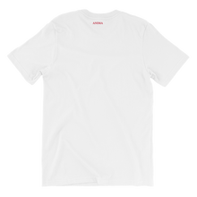 Load image into Gallery viewer, Temporary T-Shirt