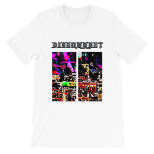 Disconnect T-Shirt