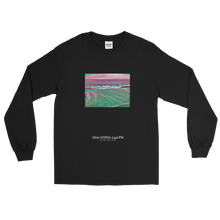 Load image into Gallery viewer, Pink Tides Long Sleeve by ANIMA