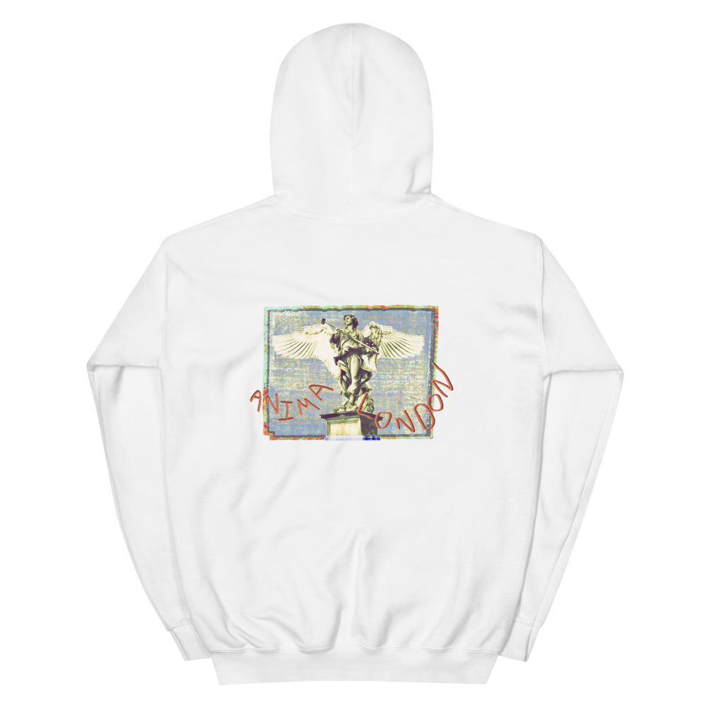 Greek Mythology Hoodie