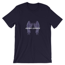 Load image into Gallery viewer, Wings T-Shirt