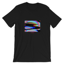 Load image into Gallery viewer, Colour Hue T-Shirt