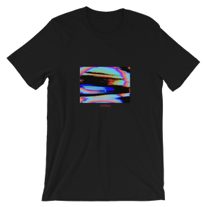 Colour Hue T-Shirt