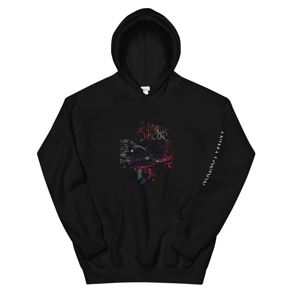 Cosmo Hoodie