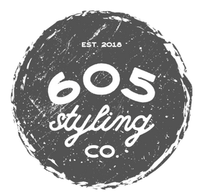605 Styling Co.