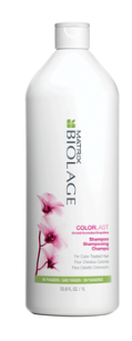 Biolage Matrix ColorLast Shampoo