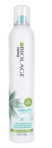 Matrix Biolage Complete Control Fast-Drying Hairspray