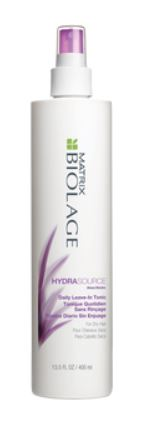 Matrix Biolage HydraSource Leave-In Tonic
