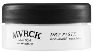 John Paul Mitchell Systems MVRCK Dry Paste