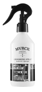 John Paul Mitchell Systems MVRCK Grooming Spray