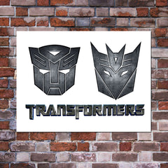 Transformers - G2 to New