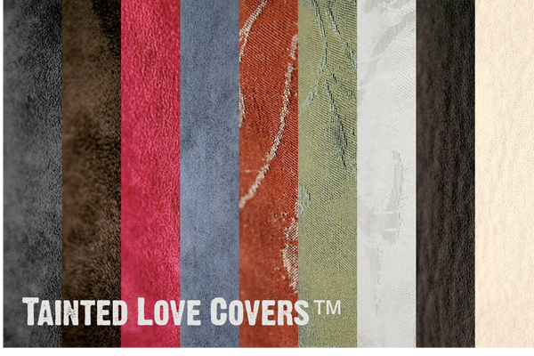 Tainted Love Covers™