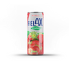 Frutex Relax strawberry juice | Relax sok od jagode 250ml