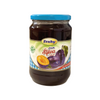 Fruby Plum and apple jam | Džem od šljiva i jabuka 820g